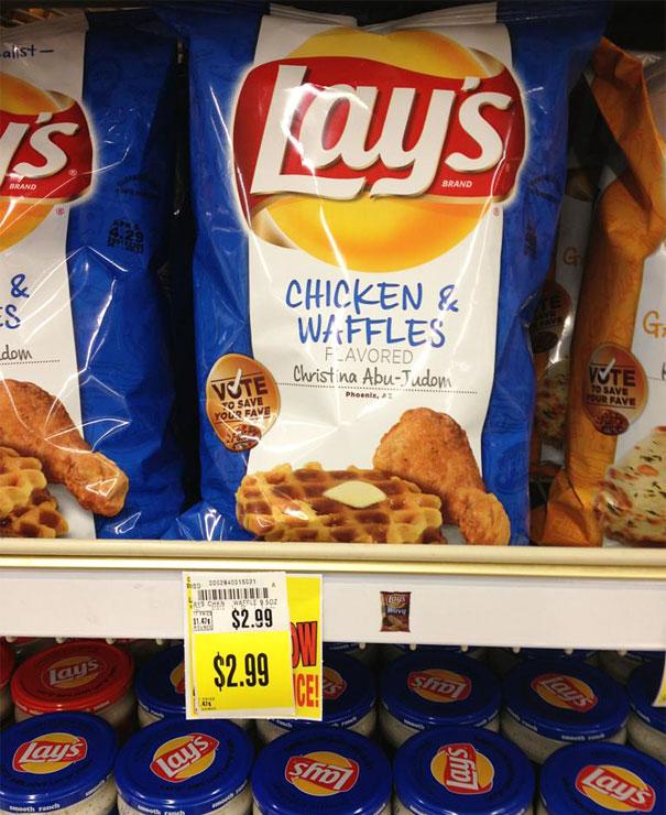 potato-chips-unusual-flavors-41__605