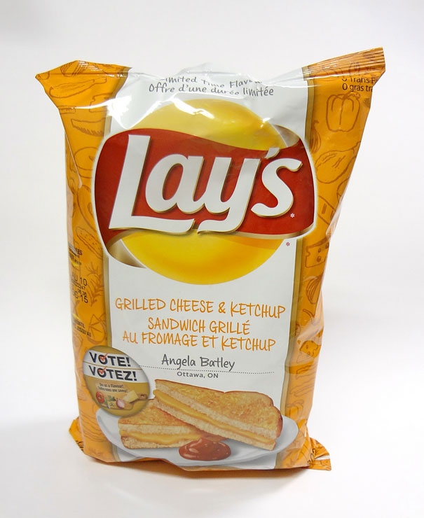 potato-chips-unusual-flavors-51__605