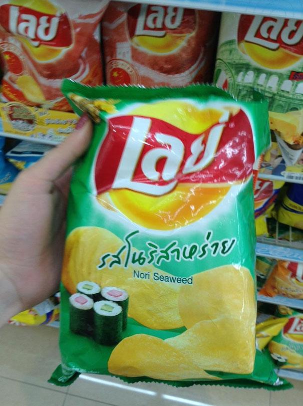 potato-chips-unusual-flavors-91__605