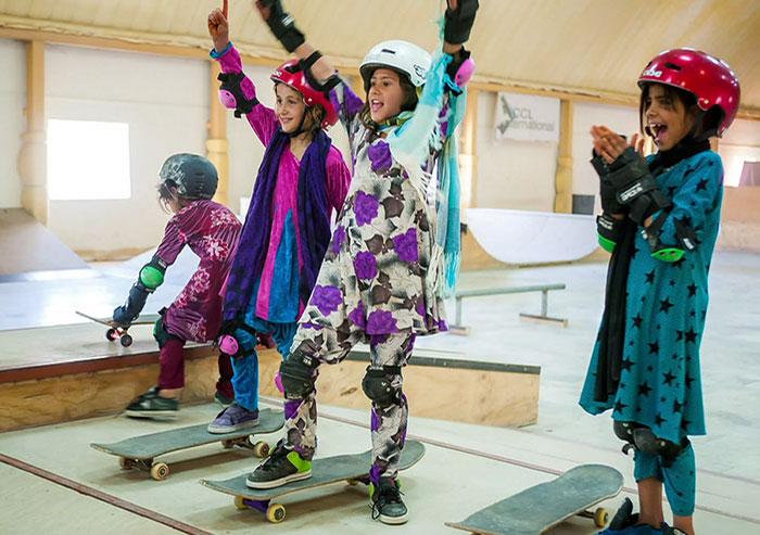 skateistan-skateboarding-girls-afghanistan-jessica-fulford-dobson-9