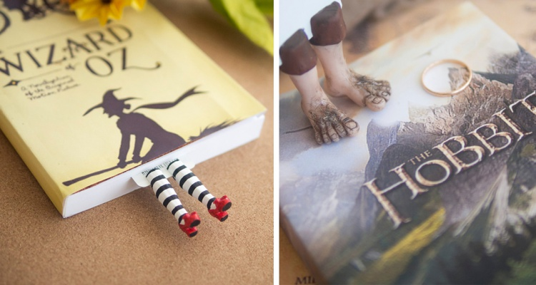 tiny-leg-bookmarks-olena-mysnyk-fb1