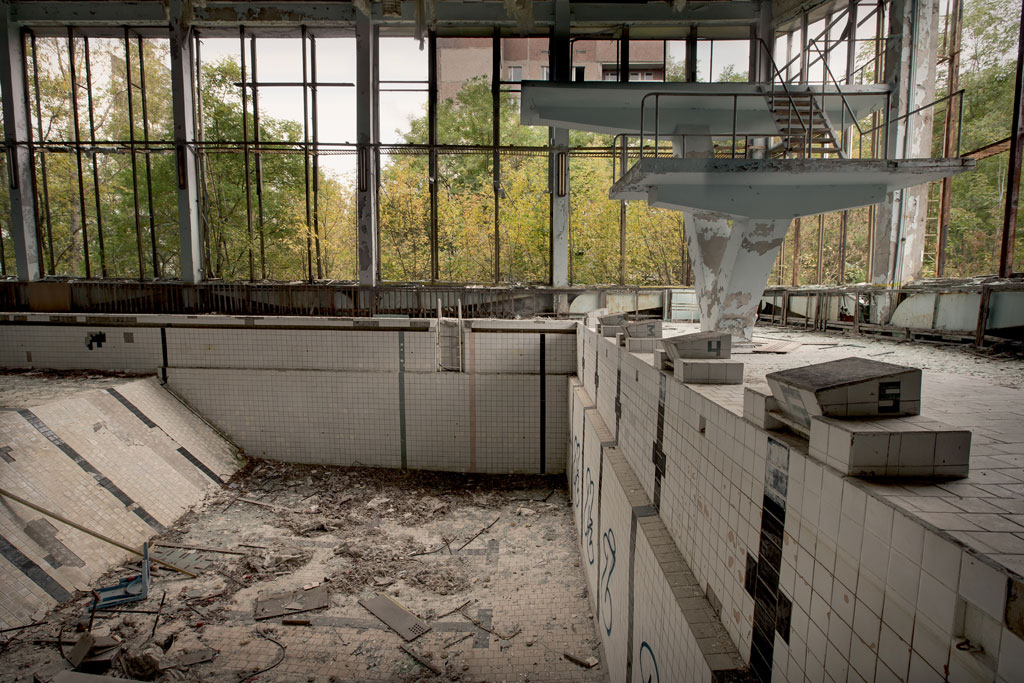 ukraine-chernobyl-sports-centre-02