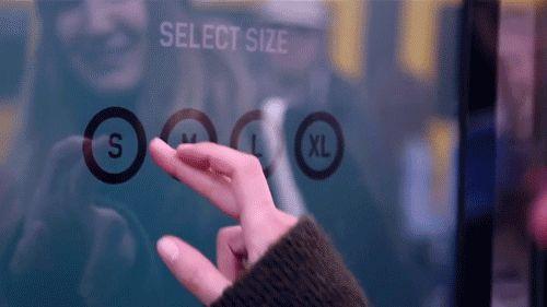 vending-machine-social-experiment-2-euro-t-shirt-fashion-revolution-2