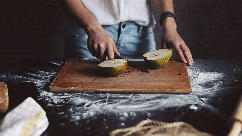 186230-1427986020-the-cooking-cinemagraphs-6