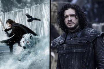 Jon (2)