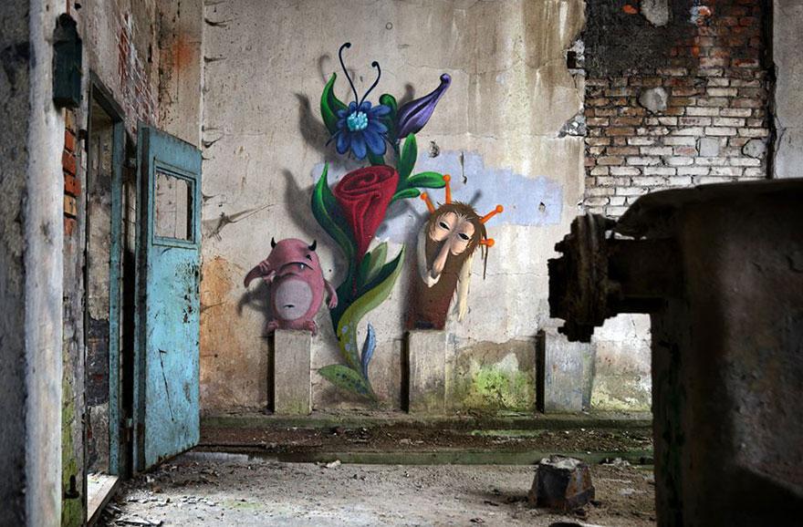 Street art-art-by-Kim-Kwacz12__880
