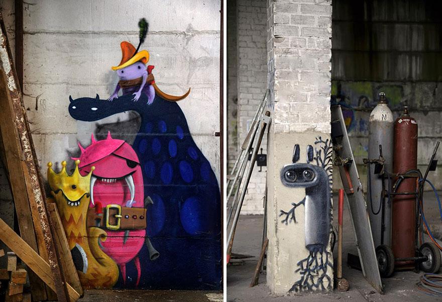 Street art-art-by-Kim-Kwacz13__880