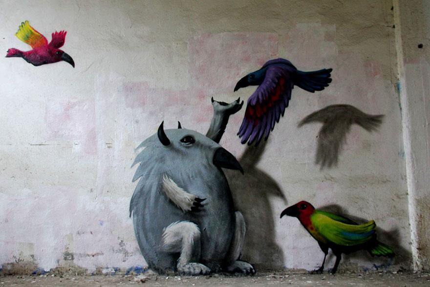 Street art-by-Kim-Kwacz1__880