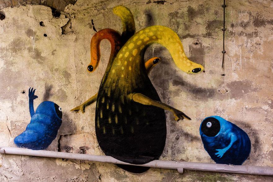 Street art-by-Kim-Kwacz9__880