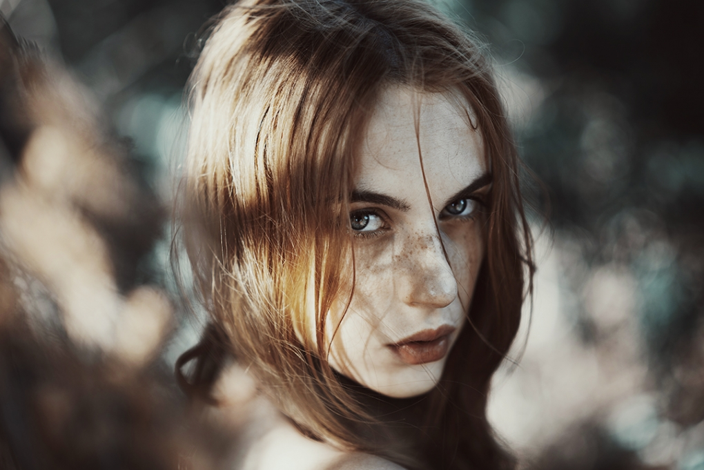 alessio-albi-portrait-13