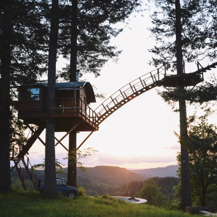 cinder_cone_skate_treehouse_00-750x750