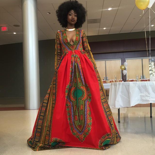 šaty-prom-queen-kyemah-mcentyre-3