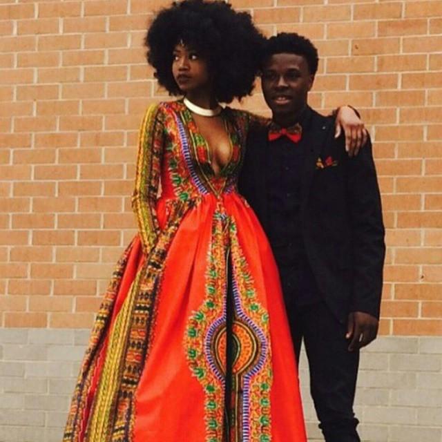 šaty-prom-queen-kyemah-mcentyre-5