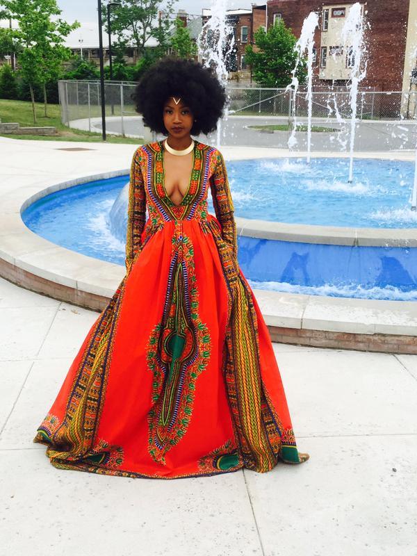 šaty-prom-queen-kyemah-mcentyre-7