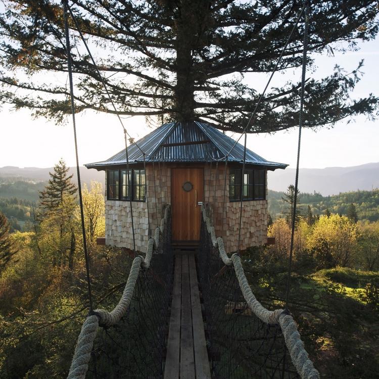 foster-huntington-treehouse-10