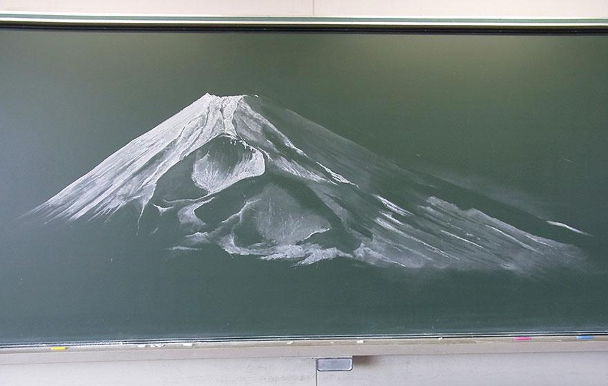 nichigaku-chalkboard-art-contest-41