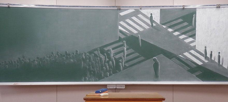 nichigaku-chalkboard-art-contest-62