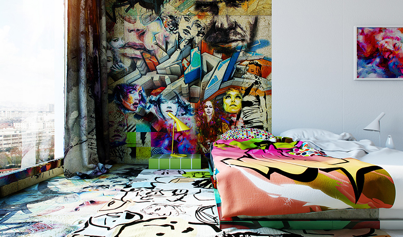 pavel-vetrov-sunday-half-painted-apartment-designboom-02