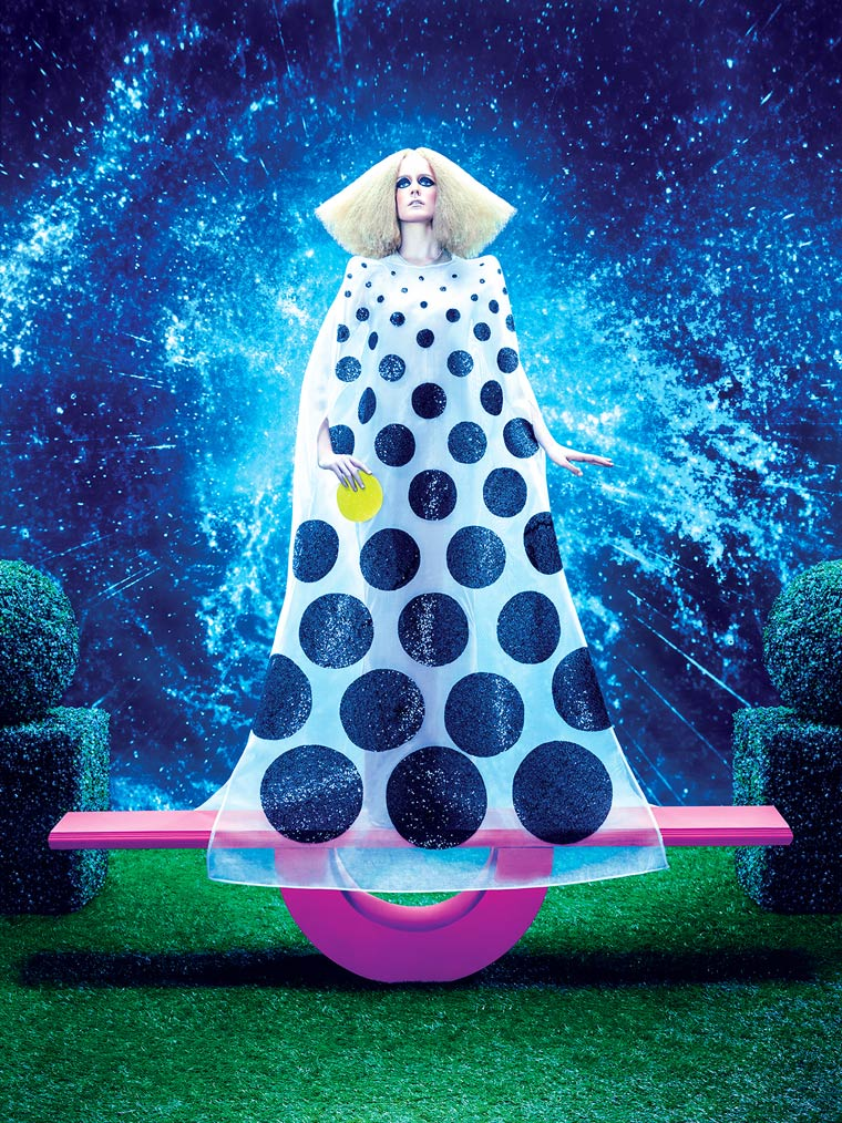 splash-calendar-2015-zodiac-signs-3