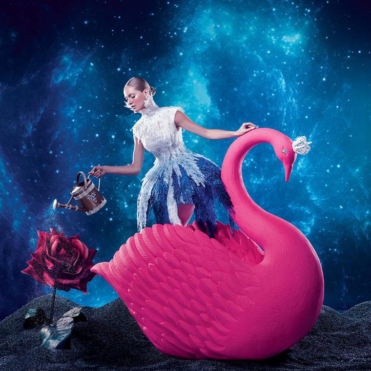 splash-calendar-2015-zodiac-signs-7