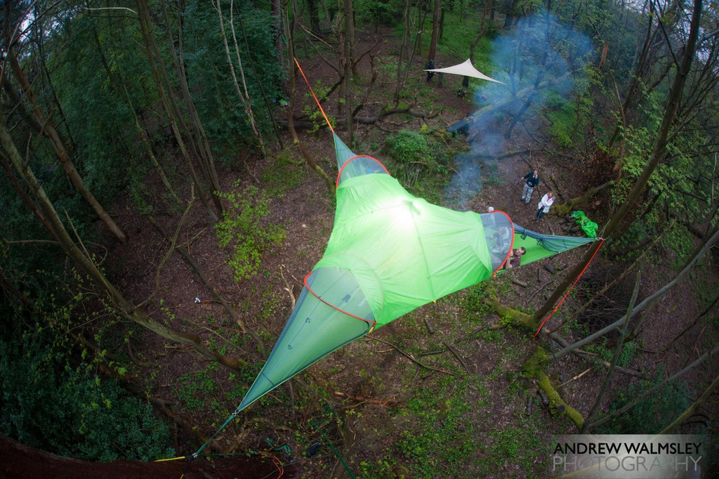 tent-3