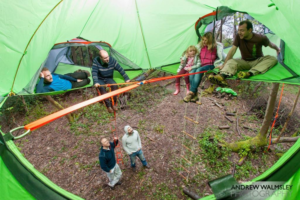 tent-5
