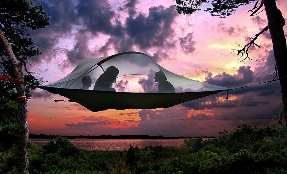 tent22
