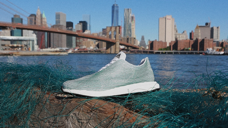 3048033-poster-p-1-adidas-knit-these-sneakers-entirely-from-ocean-plastic-trash