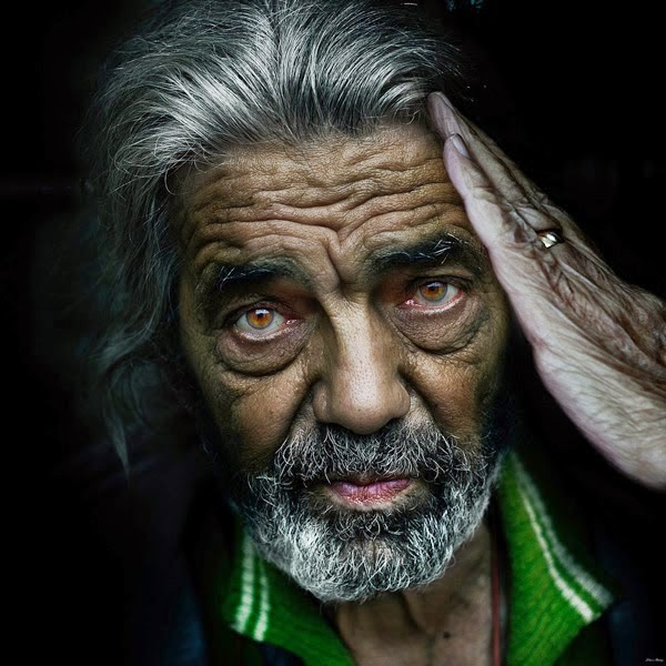 Andrey-Zharov-wrinkled-faces-photography-3
