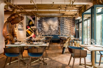 Bibo+-+Restaurant+(1)
