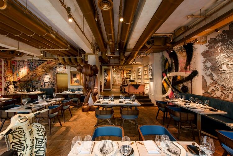 Bibo+-+Restaurant+++Lounge+++Bar