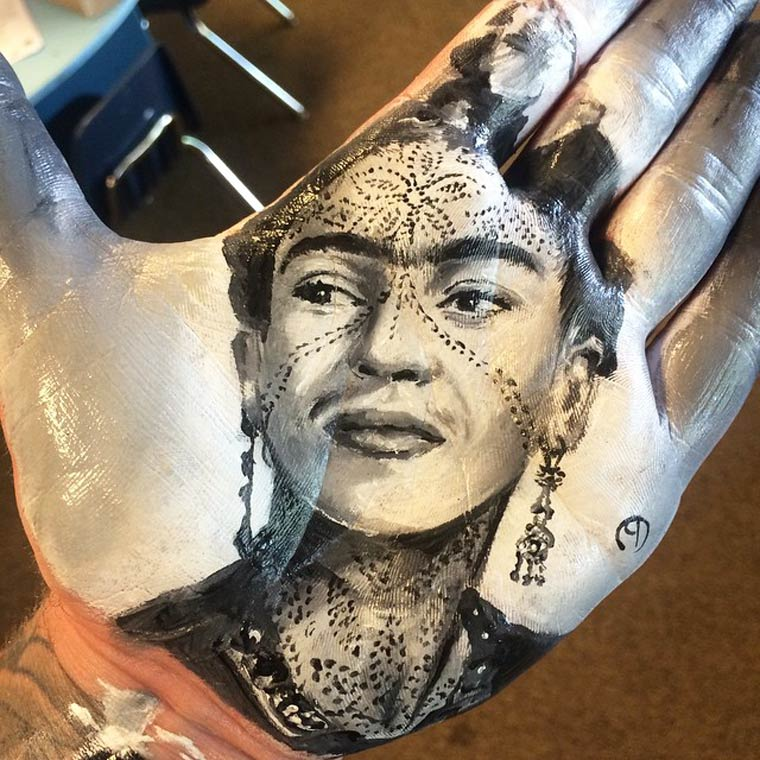 Russell-Powell-hand-paintings-10