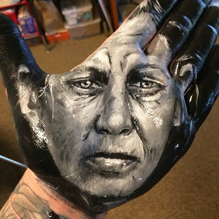 Russell-Powell-hand-paintings-17