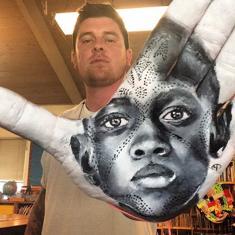 Russell-Powell-hand-paintings-18