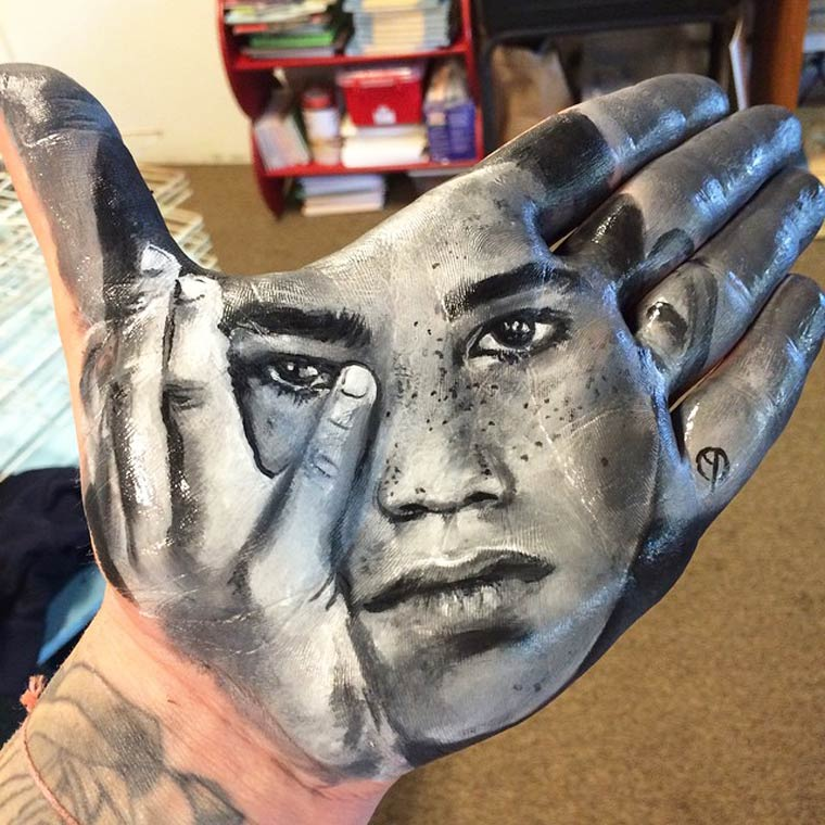 Russell-Powell-hand-paintings-8
