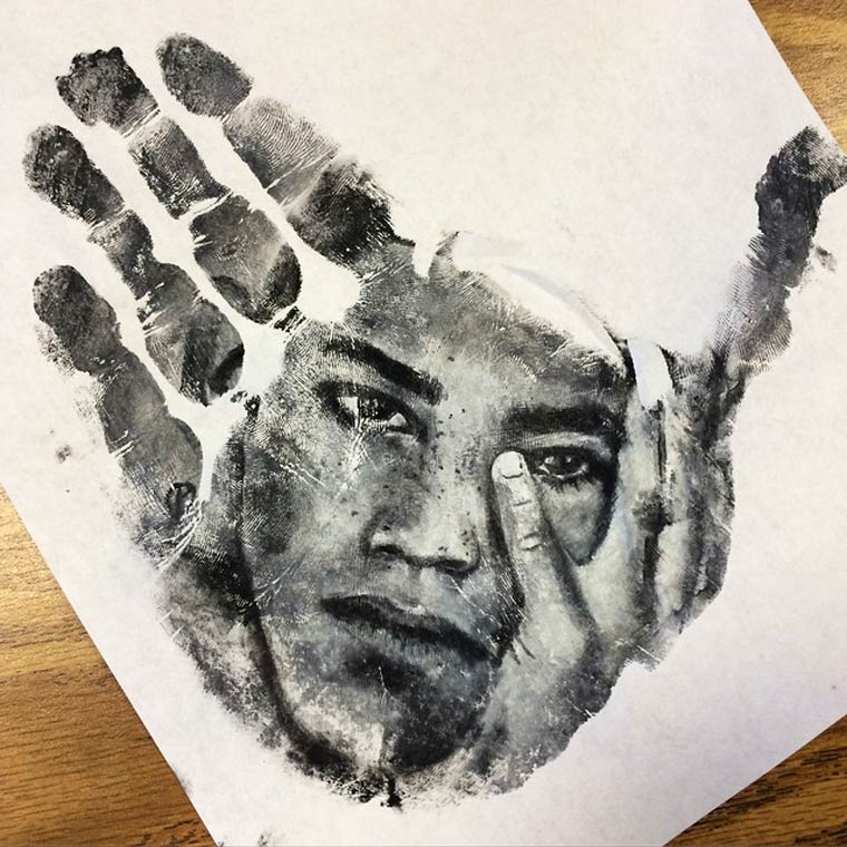Russell-Powell-hand-paintings-9