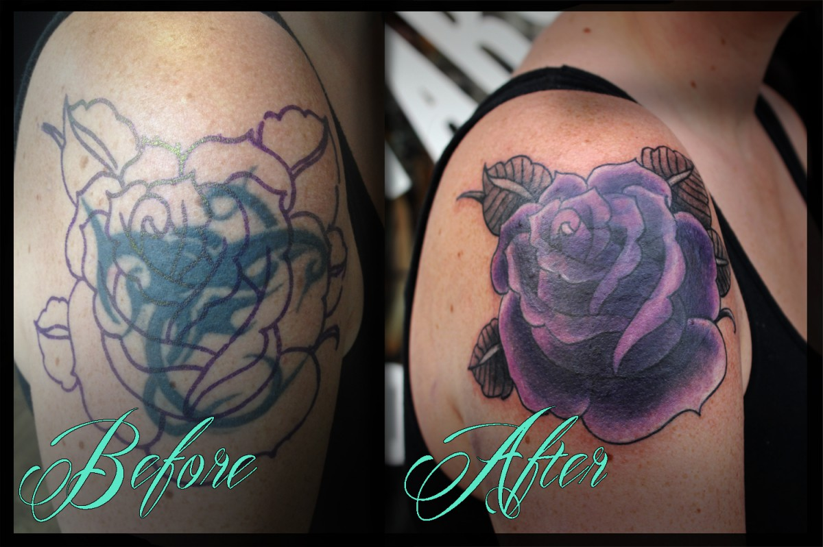 Tattoo-Cover-Up-Ideas
