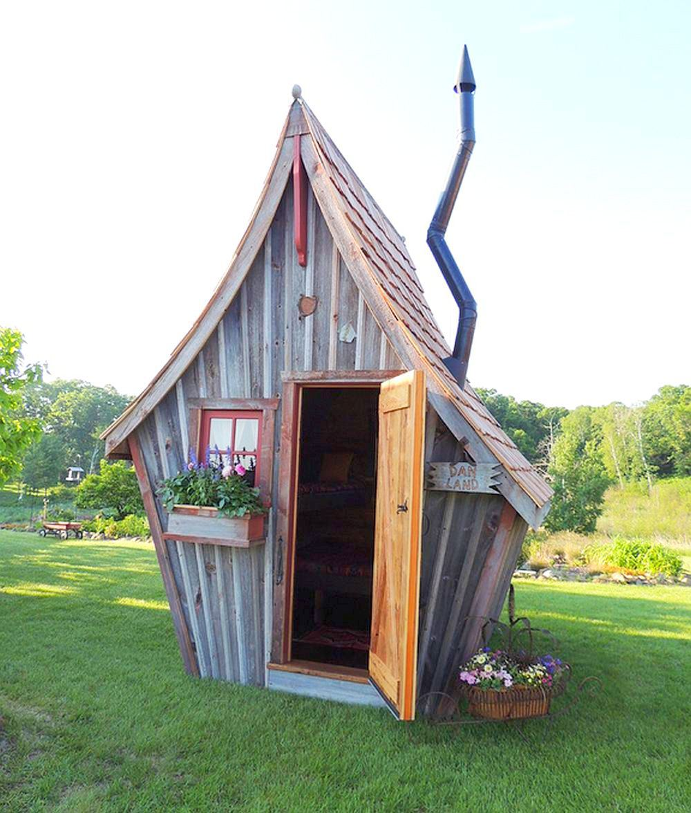 adelaparvu.com-despre-casute-de-gradina-case-din-lemn-reciclat-design-Dan-Pauly-Rusticway-2