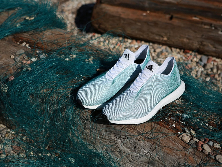 adidas-parley-for-the-oceans-recycled-sneakers-1.jpg=s1200x1200