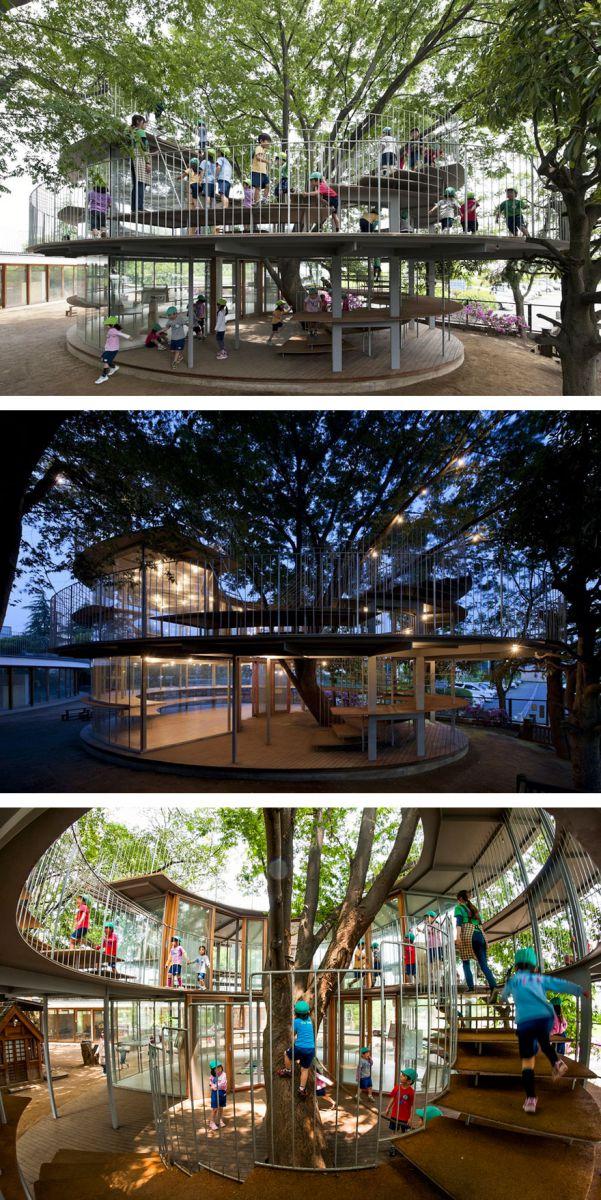 architecture-around-the-trees-8__880 (1)