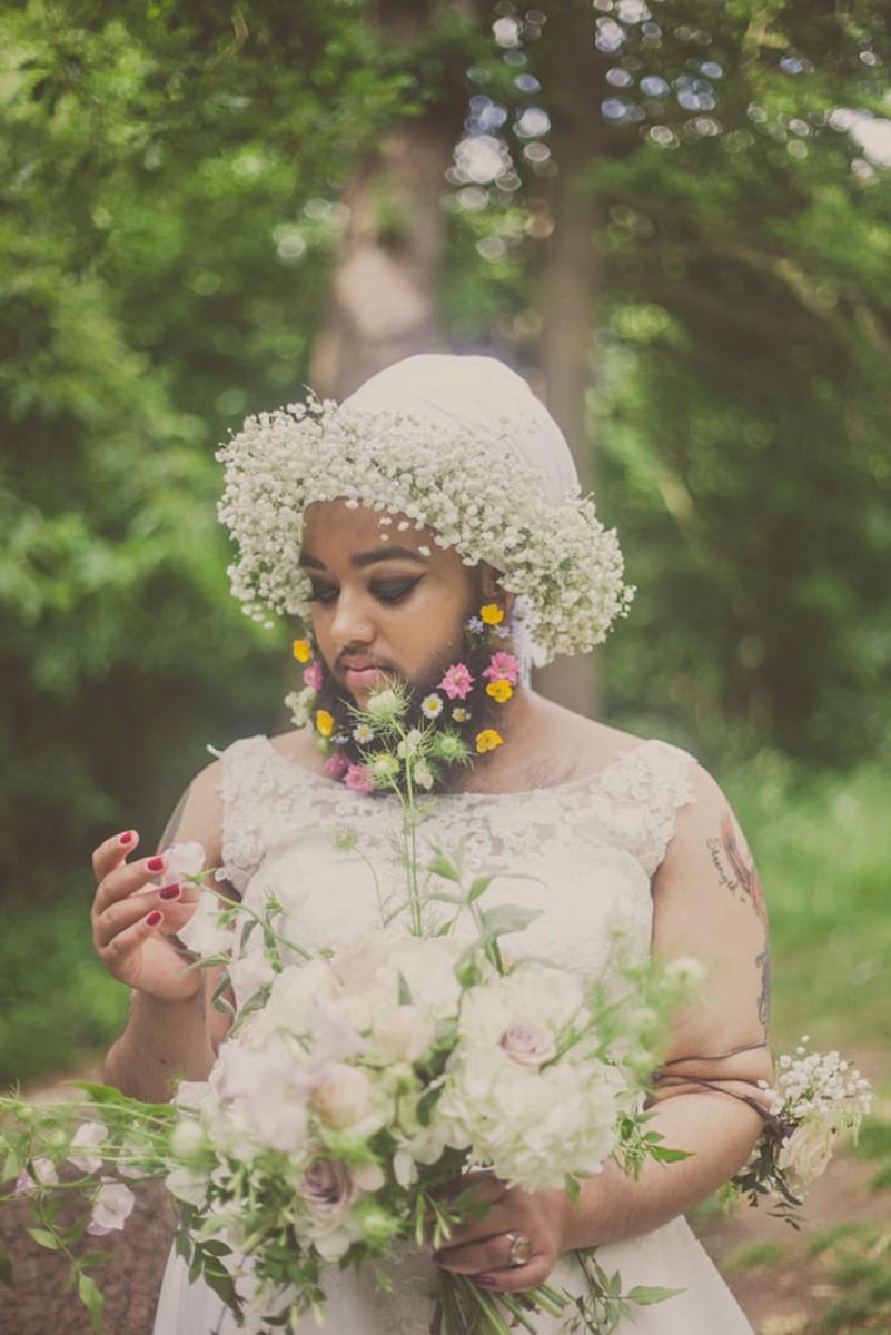 bearded-bride-harnaam-kaur-2