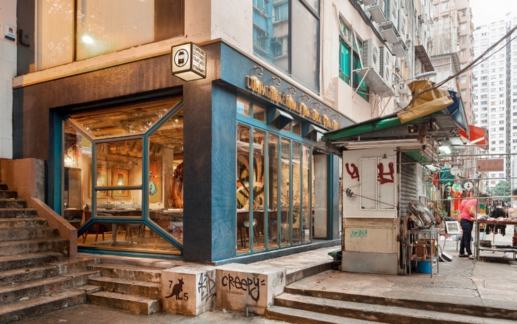 bibo-street-art-restaurant-substance-hong-kong-11