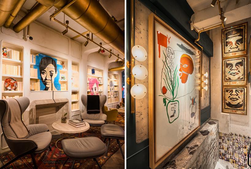 bibo-street-art-restaurant-substance-hong-kong-designboom-08