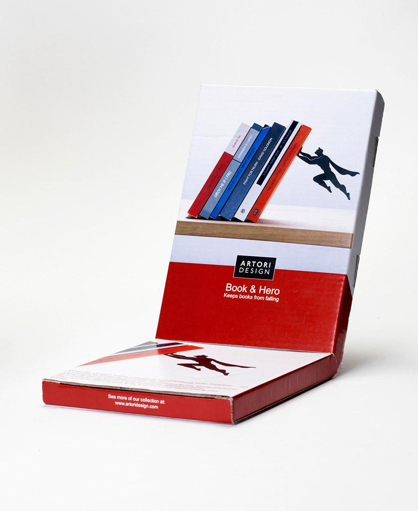 book-here-designboom2