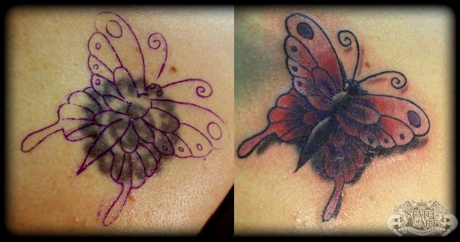 butterfly_cover_up_by_state_of_art_tattoo-d4cp449