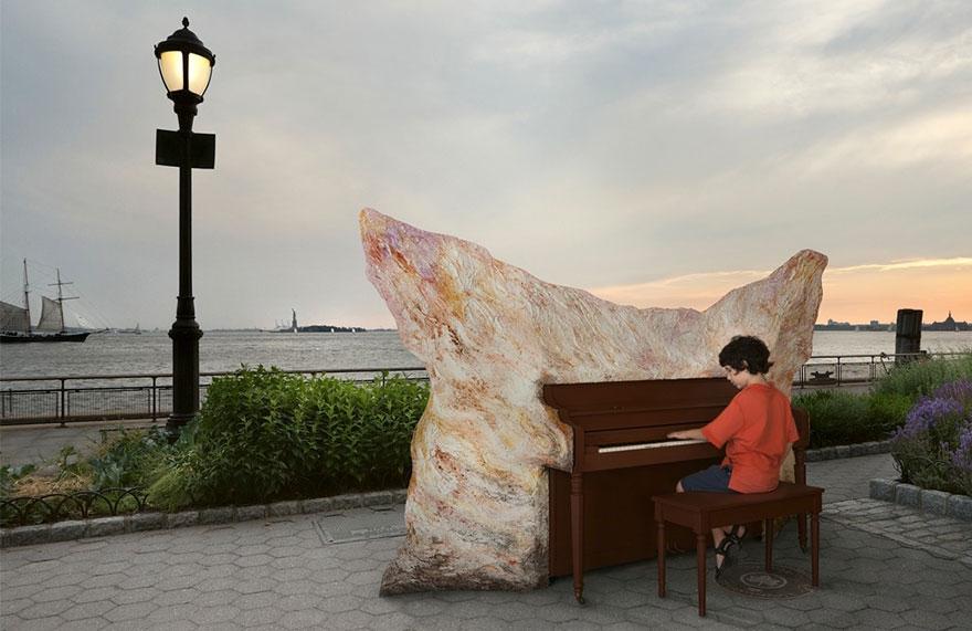 Piano v USA