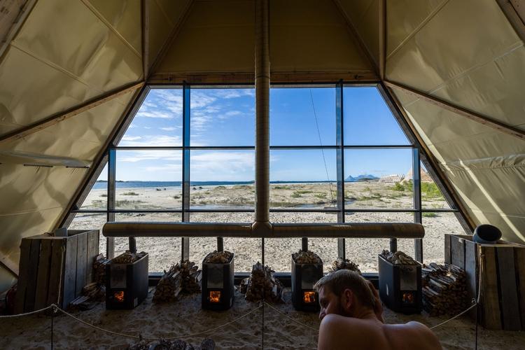 domus-01-agora-sauna