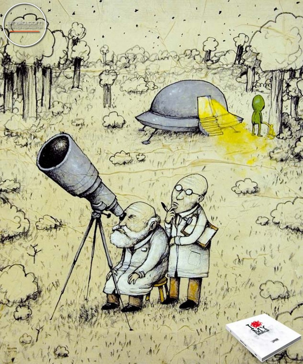 french-artist-dran-siralio-12
