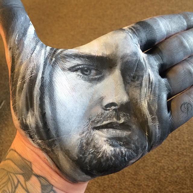 hand-print-portrait-palm-russell-powell-california-11