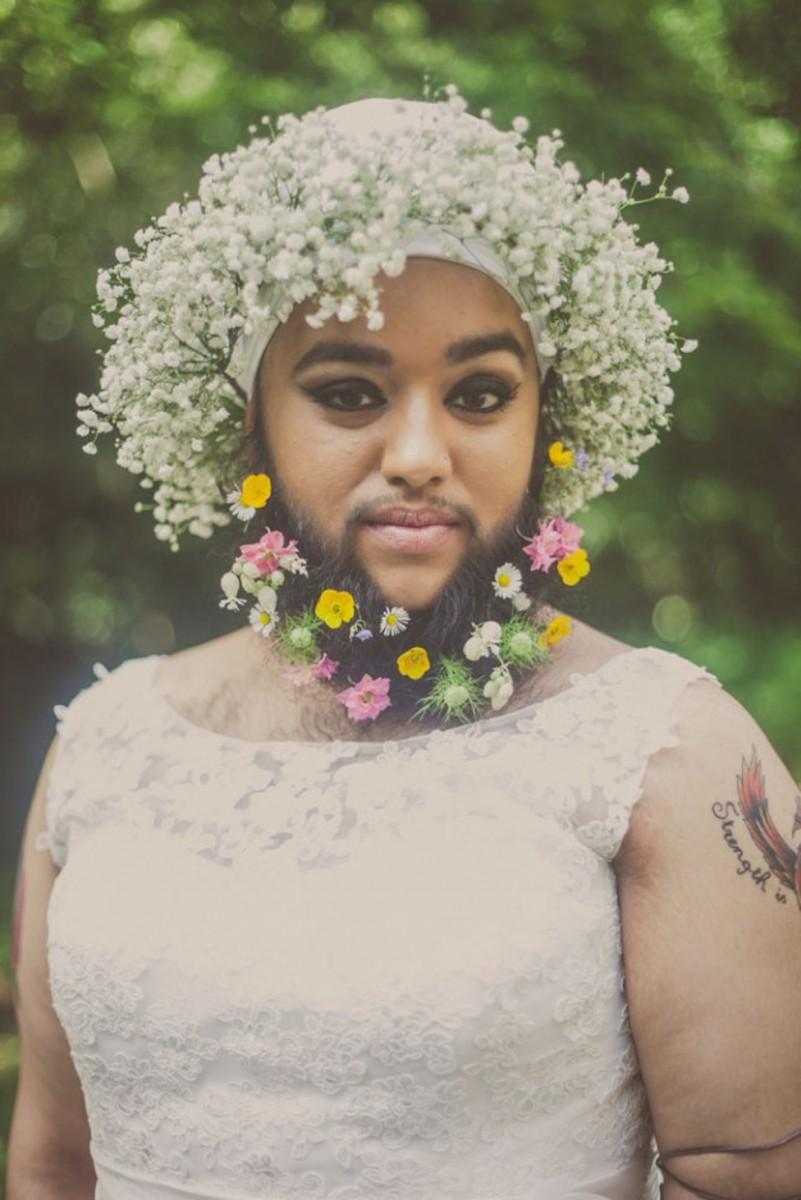 harnaam-kaur-bridal-shoot-lady-beard-31-640x959